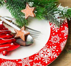 Good News: Γεύμα αγάπης σε περισσότερους από 1.200 άπορους και άστεγους θα παραθέσει ο δήμος Αθηναίων  - Κυρίως Φωτογραφία - Gallery - Video