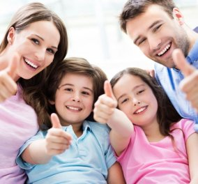 Μαμάδες: Συμβουλές για οικογενειακές διαφωνίες  - Κυρίως Φωτογραφία - Gallery - Video