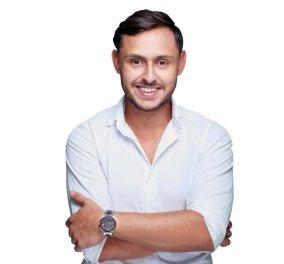 X-Factor: Ο Γιάννης Γρόσης μεγάλος νικητής του διαγωνισμού -  Η ανάρτηση της Δέσποινας Βανδή μετά τον τελικό - Κυρίως Φωτογραφία - Gallery - Video