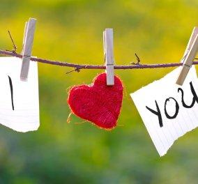 Η αξία της καλοσύνης:Μέρα που πέρασε χωρίς μια πράξη αγάπης, είναι μια μέρα που χάθηκε… - Κυρίως Φωτογραφία - Gallery - Video