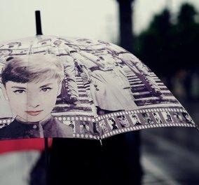 Καιρός: Η λιακάδα φεύγει - Αλλάζει το σκηνικό από σήμερα με βροχές & καταιγίδες - Που θα είναι έντονα τα φαινόμενα - Κυρίως Φωτογραφία - Gallery - Video