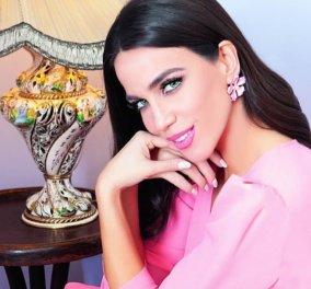 H Κατερίνα Στικούδη είναι η νέα παρουσιάστρια του «My Style Rocks»; - Κυρίως Φωτογραφία - Gallery - Video