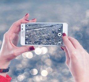 2010-2020: Η δεκαετία των Smartphones των Social Media & του Netflix -  Πως βούλιαξαν οι πωλήσεις των φωτογραφικών μηχανών  - Κυρίως Φωτογραφία - Gallery - Video