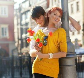 Ζώδια: Η Κατερίνα Γλύμπη λέει ότι το τελευταίο Σάββατο του χρόνου είναι τέλειο - Αναμείνατε προτάσεις γάμου & κάθε είδους αναγνώριση  - Κυρίως Φωτογραφία - Gallery - Video