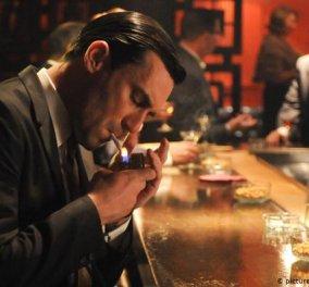 Στη Λάρισα ετοιμάζουν καφενείο για καπνιστές - Πως θα λειτουργήσει & ποιοι θα μπαίνουν μέσα  - Κυρίως Φωτογραφία - Gallery - Video