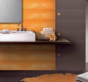 """Ο Σπύρος Σούλης ανακάλυψε την τελευταία λέξη της μόδας για τα μπάνια - Η """"σέξι"""" & glamorous τάση που θα λατρέψετε (φώτο) - Κυρίως Φωτογραφία - Gallery - Video"""