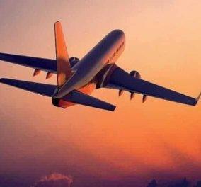 Βίντεο - Σε αυτότο αεροδρόμιοη προσγείωσηπερνάειξυστάπάνωαπότα κεφάλιατων λουόμενων- Είναι το πιο επικίνδυνο; - Κυρίως Φωτογραφία - Gallery - Video