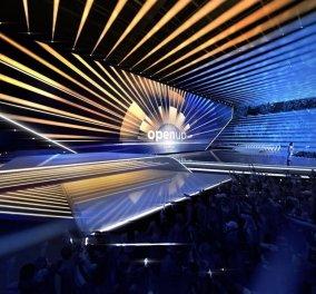 Eurovision2020:Αυτές είναι οι υποψηφιότητες & το φαβορί - Τι έκπληξη ετοιμάζει η ΕΡΤ; - Κυρίως Φωτογραφία - Gallery - Video