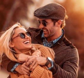 Ιδού 11  λόγους για τους οποίους δεν χρειάζεται να βάλεις ταμπέλα στη σχέση σου  - Κυρίως Φωτογραφία - Gallery - Video