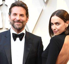 Ποια είναιη Ana de Armas; Ο Bradley Cooper «πιάστηκε» να την φλερτάρει& τακομπιούτερςπήρανφωτιά- Φώτο - Κυρίως Φωτογραφία - Gallery - Video