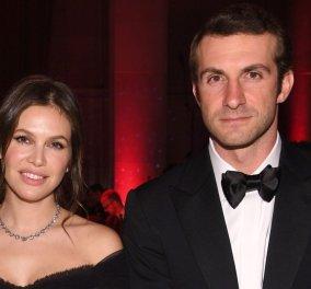 Νιάρχος - Ζούκοβα : O Παύλος η Μαρί Σαντάλ & η πριγκίπισσα Αικατερίνη ανάμεσα στους Vip καλεσμένους στο ρώσικο μετα-γαμήλιο πάρτι (φώτο)   - Κυρίως Φωτογραφία - Gallery - Video