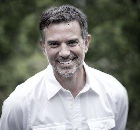 Φώτης Ντούλος: Συνελήφθητελικά ο πλούσιος Ελληνοαμερικανός με την φίλη του για τον φόνο & την εξαφάνιση της πρώην γυναίκας του - Κυρίως Φωτογραφία - Gallery - Video