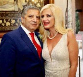 Υπάλληλοι Περιφέρειας καταγγέλλουν: Ο Γιώργος Πατούλης έδωσε 20.000€ για έπιπλα του γραφείου του - Η απάντηση - Κυρίως Φωτογραφία - Gallery - Video