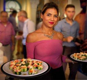 Οι δέκα τάσεις των τροφίμων για το 2020 - Διατροφικές οδηγίες & ενδεικτικό διαιτολόγιο για το νέο έτος - Κυρίως Φωτογραφία - Gallery - Video