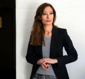 Διαρρήκτεςέκανανλαμπόγυαλοτο σπίτιτης συναδέλφου παρουσιάστριας Γιώτα Μιχαλοπούλου - Τι έγραψεστο Facebook - Κυρίως Φωτογραφία - Gallery - Video