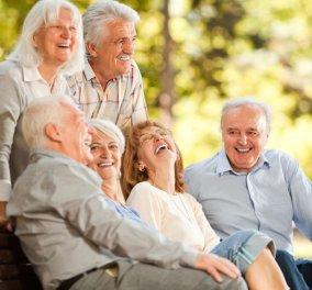 """Οι αποφάσεις  του ΣΤΕ για τα αναδρομικά: """"Διπλό παράθυρο"""" για τους συνταξιούχους - Δείτε τους πίνακες με τα ποσά  - Κυρίως Φωτογραφία - Gallery - Video"""