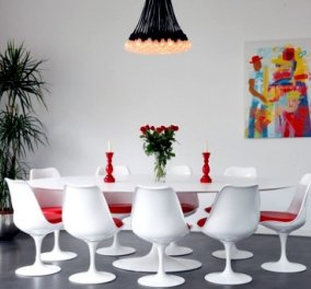 Σπύρος Σούλης: Μεταμορφώστε το κλασικό σας σπίτι με 7 μοντέρνες ιδέες - Φώτο - Κυρίως Φωτογραφία - Gallery - Video