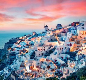 Good News: Οι Βούλγαροι ψηφίζουν την Ελλάδα ως τον πιο αγαπημένο προορισμό διακοπών! - Κυρίως Φωτογραφία - Gallery - Video