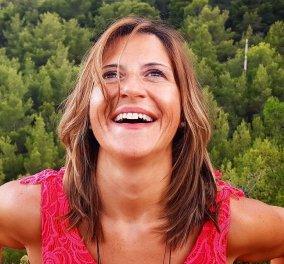 """Η Σοφία Μάντη στο eirinika.gr: """"Ο Δημήτρης Μητροπάνος ήταν λεβέντης & αυθεντικός"""" (βίντεο) - Κυρίως Φωτογραφία - Gallery - Video"""