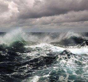 Βρέθηκε ο κωπηλάτης που αγνοούνταν στην περιοχή της Αρτέμιδας - Καρέ- καρέ η επιχείρηση διάσωσης με 10 μποφόρ (βίντεο) - Κυρίως Φωτογραφία - Gallery - Video