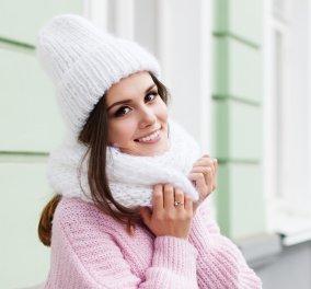 """Καιρός: Ήλιος με """"δόντια"""" - Ασθενείς βροχές & χιόνια στα ορεινά - Το κρύο παραμένει αλλά ανεβαίνει λίγο η θερμοκρασία  - Κυρίως Φωτογραφία - Gallery - Video"""
