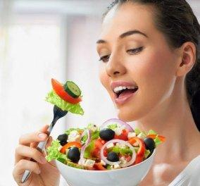 Νέα μελέτη αποκαλύπτει: Ποια διατροφική έλλειψη επηρεάζει τη μνήμη & για ποιο λόγο;  - Κυρίως Φωτογραφία - Gallery - Video