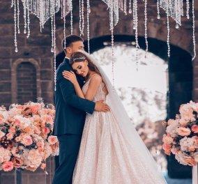 10 Φεβρουαρίου:Παγκόσμια Ημέρα του Γάμου  - Κυρίως Φωτογραφία - Gallery - Video