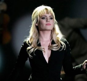 Σοκάρει η τραγουδίστρια Duffy με την αποκάλυψή της:  «Με βίασαν, με νάρκωσαν και με κράτησαν όμηρο για μέρες» (φωτό) - Κυρίως Φωτογραφία - Gallery - Video