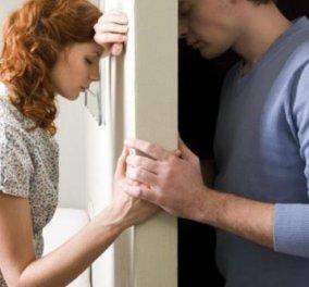 6 συμπεριφορές που διώχνουν τους ανθρώπους από κοντά σου - Μήπως υιοθετείς κάποιες από αυτές; - Κυρίως Φωτογραφία - Gallery - Video