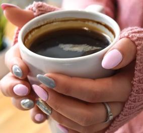 38 προτάσεις με υπέροχα σχέδια στα νύχια σας για το Φεβρουάριο 2020 - Κυρίως Φωτογραφία - Gallery - Video
