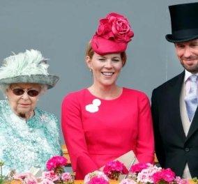Buckingham News: Ο Πίτερ Φίλιπς, εγγονός της Βασίλισσας Ελισάβετ παίρνει διαζύγιο - Το ζήτησε η σύζυγός του - Κυρίως Φωτογραφία - Gallery - Video