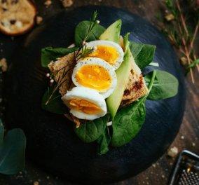 Aυτά τα 7 τρόφιμα δεν πρέπει να ξαναζεσταίνουμε στον φούρνο μικροκυμάτων - Κυρίως Φωτογραφία - Gallery - Video