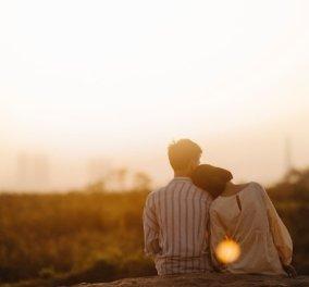Πως ένα post it μπορεί να σώσει τον γάμο σου! - Κυρίως Φωτογραφία - Gallery - Video