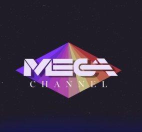 Το Mega επέστρεψε - Στον αέρα η Μπάγια Αντωνοπούλου με την πρώτη ενημερωτική εκπομπή - Τι εγραψε ο Β. Μαρινάκης (βίντεο) - Κυρίως Φωτογραφία - Gallery - Video