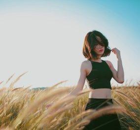 Μάθετε πως να σταματήσετε να απορροφάτε την αρνητική ενέργεια των άλλων - Κυρίως Φωτογραφία - Gallery - Video