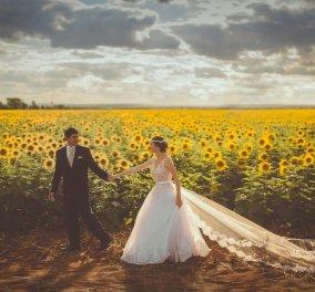 Τα σημάδια οτι είσαι με εκείνον που δεν αξίζει να παντρευτείς - Κυρίως Φωτογραφία - Gallery - Video