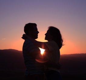 Ζώδια και σχέσεις από απόσταση - Πως τις αντιμετωπίζουν; - Κυρίως Φωτογραφία - Gallery - Video