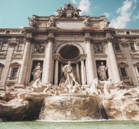 Κορωνοϊός: Επιστρέφουν οι Ελληνες μαθητές από την Ιταλία - Υπ. Υγείας: Δεν τίθεται θέμα καραντίνας  - Κυρίως Φωτογραφία - Gallery - Video