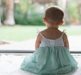 Βέροια: Μετέφεραν νεκρό δίχρονο κοριτσάκι στο Νοσοκομείο - Προσπαθούσαν επί 1 ώρα να το επαναφέρουν στην ζωή (βίντεο) - Κυρίως Φωτογραφία - Gallery - Video