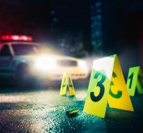 Δεν έχει εντοπιστεί ο οδηγός που παρέσυρε και σκότωσε 25χρονο τα ξημερώματα στην Γλυφάδα - Ο θρήνος του πατέρα - Κυρίως Φωτογραφία - Gallery - Video
