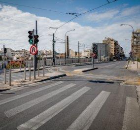 Άδωνις Γεωργιάδης για κορωνοϊό: Δεν πρόκειται να υπάρξει φέτος πασχαλινή έξοδος - Κυρίως Φωτογραφία - Gallery - Video