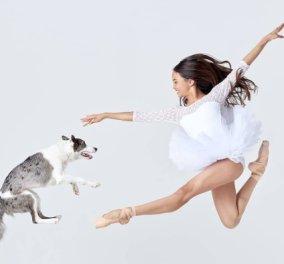 Το eirinika για την Παγκόσμια Ημέρα της Γυναίκας: Κορίτσια πετάξτε ψηλά με φτερά τις αξίες & τα προσόντα σας! - Κυρίως Φωτογραφία - Gallery - Video
