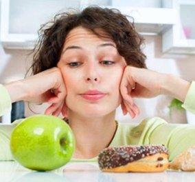 Η δίαιτα CiCo υπόσχεται αδυνάτισμα τρώγοντας τα πάντα - Κυρίως Φωτογραφία - Gallery - Video