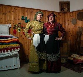 Ίων Δραγούμης - Πηνελόπη Δέλτα - Μαρίκα Κοτοπούλη: Μια μοιραία ερωτική ιστορία, που σημάδεψε τον 20ο αιώνα, στο COSMOTE HISTORY HD - Κυρίως Φωτογραφία - Gallery - Video