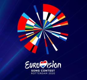 Αναβάλλεται η Eurovision 2020 λόγω κορωνοϊού (φωτό&βίντεο) - Κυρίως Φωτογραφία - Gallery - Video
