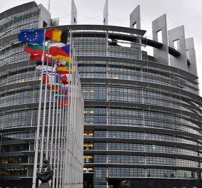 Κορωνοϊός: Πρώτος νεκρός στο Ευρωπαϊκό Κοινοβούλιο μόλις 41 ετών - Υγιές άτομο & αθλητικός τύπος - Κυρίως Φωτογραφία - Gallery - Video