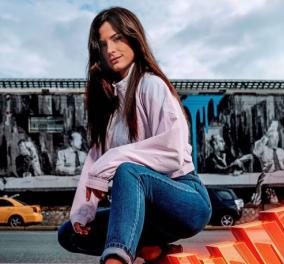 Κοροναϊός: Σάκης Τανιμανίδης - Χριστίνα Μπόμπα: «Κατέβασε ρολά» η ταβέρνα που έφαγαν στην Αγόριανη - Κυρίως Φωτογραφία - Gallery - Video