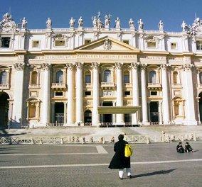"""Κορωνοϊός: Απαγορεύονται οι κηδείες, οι βαφτίσεις, οι γάμοι στην Ιταλία! """"Στοπ"""" έως τις 3 Απριλίου - Κυρίως Φωτογραφία - Gallery - Video"""