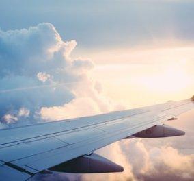 Good news η γερμανική αεροπορική εταιρεία Condor – Προγραμματίζει 150 πτήσεις κάθε εβδομάδα προς την Ελλάδα σε 16 προορισμούς - Κυρίως Φωτογραφία - Gallery - Video