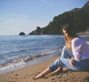 10 μαθήματα από τον Κομφούκιο που θα αλλάξουν την ζωή σας - Κυρίως Φωτογραφία - Gallery - Video